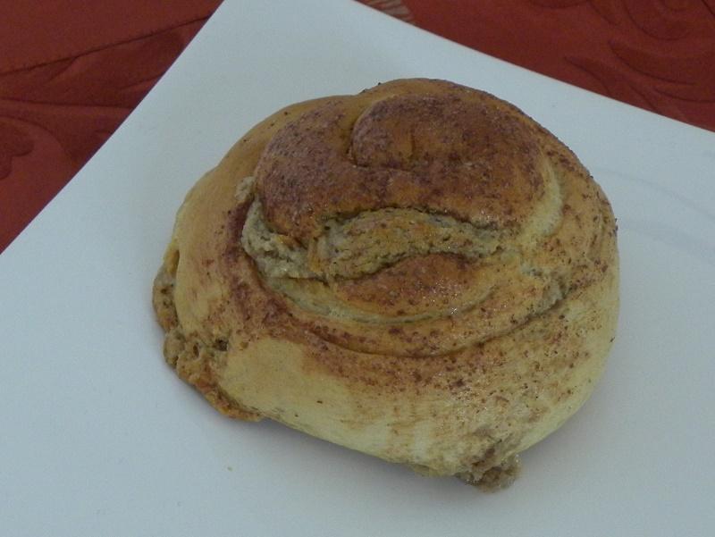 Κυπριακή Παραδοσιακή Ταχινόπιτα φωτογραφία