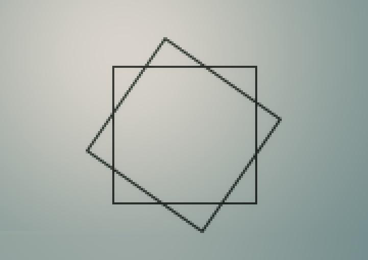 Σχήμα λαδόκολλας εικόνα
