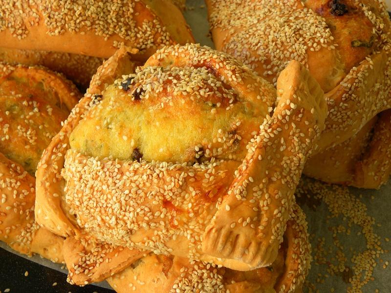 Κυπριακές Φλαούνες εικόνα