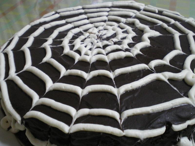 τούρτα σοκολάτας ιστός εικόνα