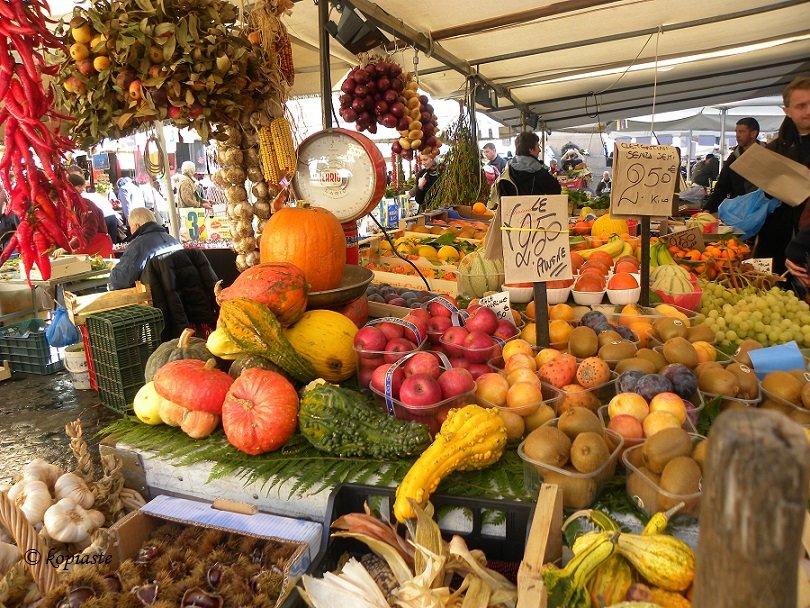 Λαχανικά Λαϊκή Αγορά εικόνα