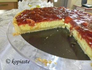 Fig Cheese Tart1