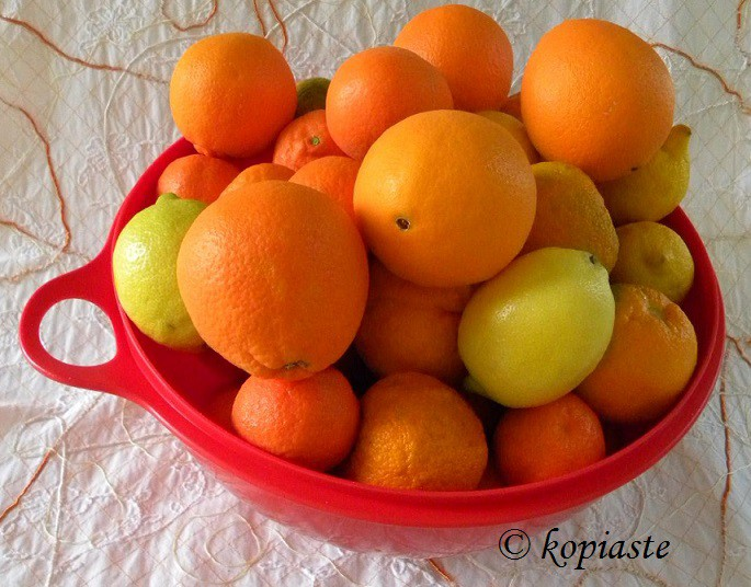 Citrus Fruit2