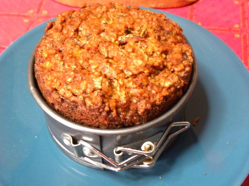 Το κέικ με το τσέρκι εικόνα