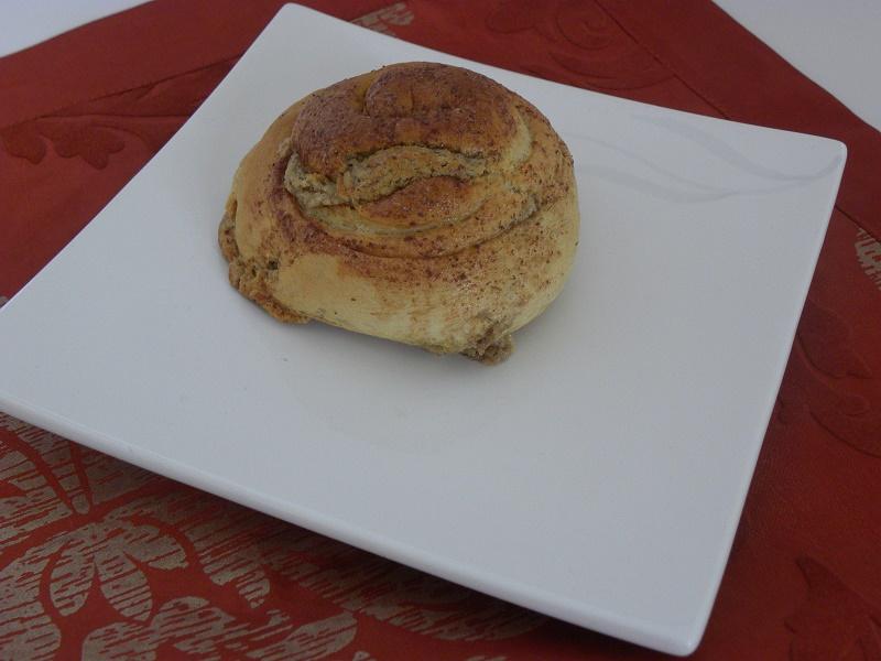 Κυπριακή Παραδοσιακή Ταχινόπιτα εικόνα