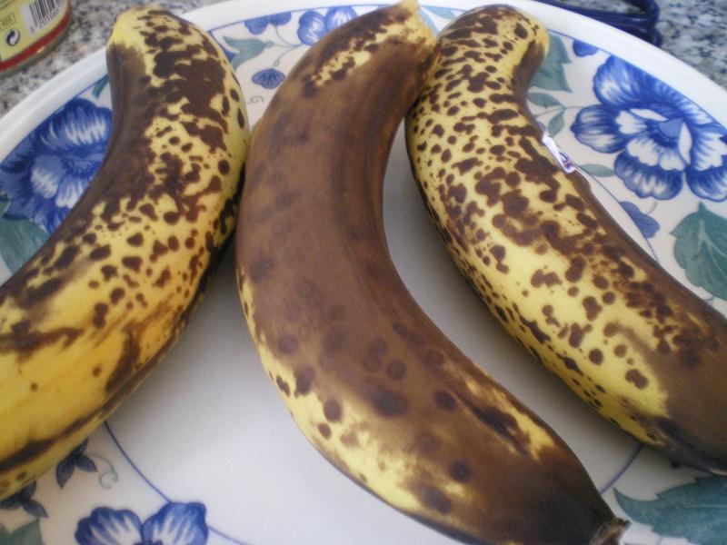 γινωμένες μπανάνες εικόνα