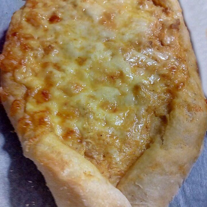 Πεϊνιρλί με Τυρί εικόνα
